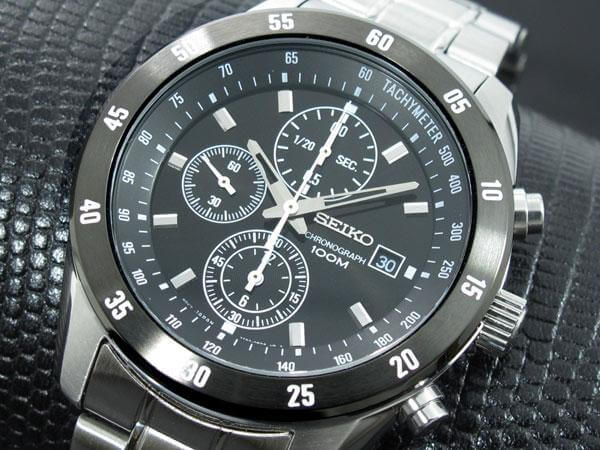 seiko-sndc47p1-chronograph-watch-1109-17-Gpeople@1