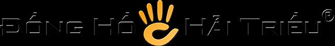 Logo DongHoHaiTrieu.Com