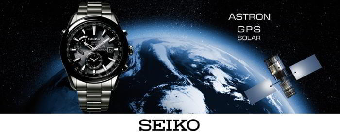 astron_gps_watches_banner
