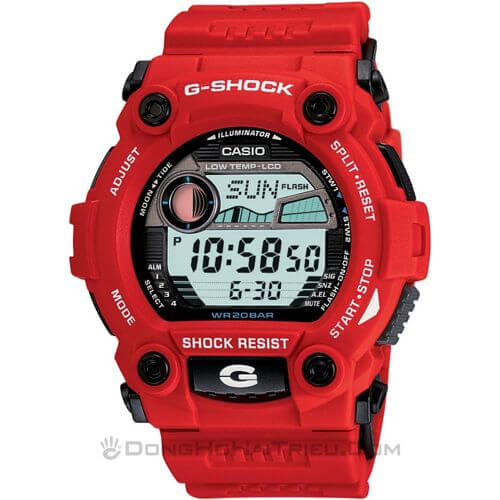 dong-ho-hai-trieu dong ho g-shock gia re sp 2