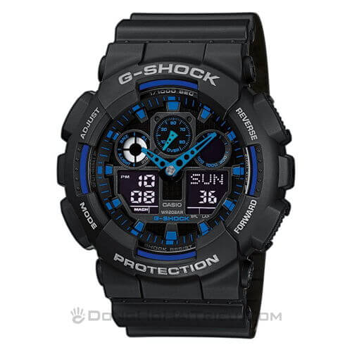 dong-ho-hai-trieu dong ho g-shock gia re sp 4