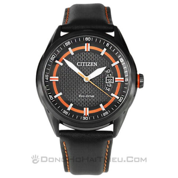 cach-nhan-biet-dong-ho-chinh-hang-citizen-watch-co 5