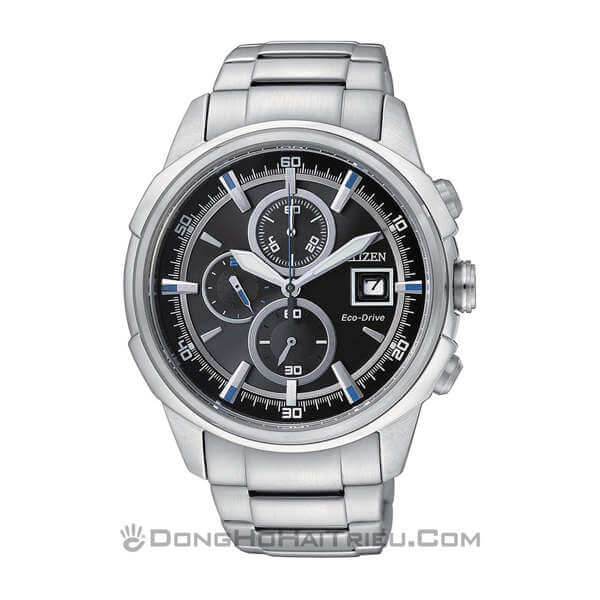cach-nhan-biet-dong-ho-chinh-hang-citizen-watch-co 6