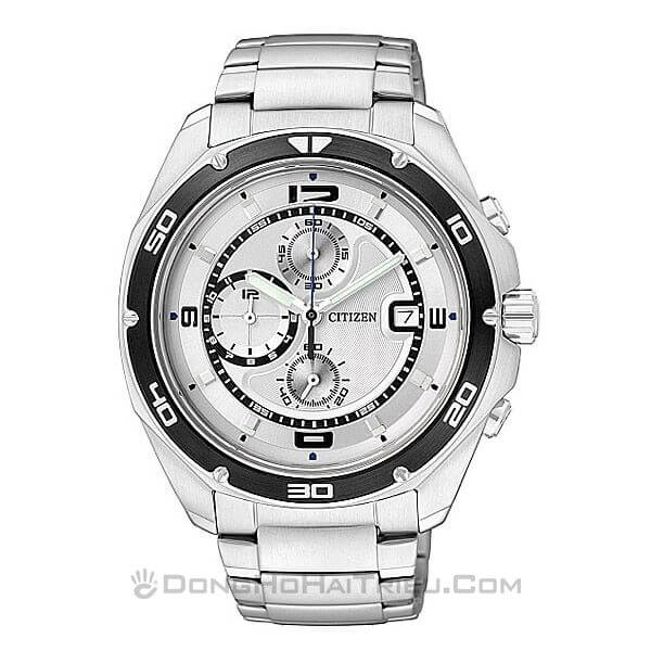 dai-ly-dong-ho-citizen-watch-co-chinh-hang-uy-tin-tai-hcm 1