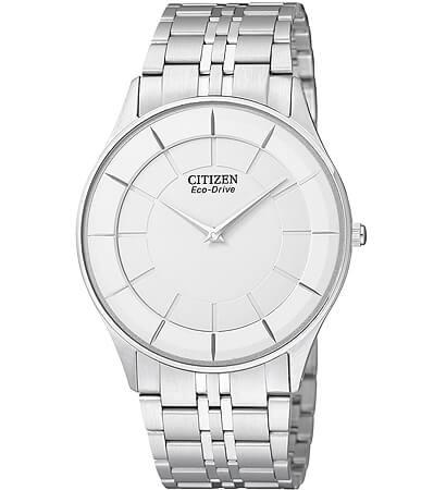 citizen-ar3010-65a-gioi-thieu-va-danh-gia-san-pham