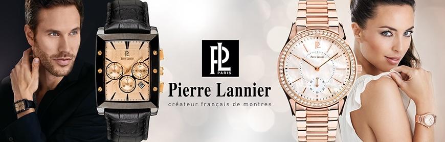 Pierre_Lannier_banner