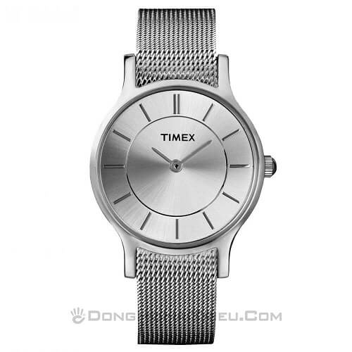 3 ly do nen mua dong ho timex chinh hang 3