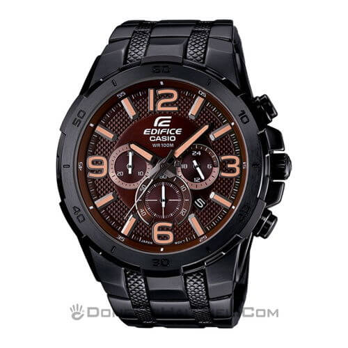 danh-gia-dong-ho-casio-edifice-efr-547d-1avudf 8