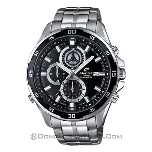 danh-gia-dong-ho-casio-edifice-efr-547d-1avudf