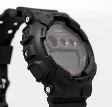 danh-gia-chi-tiet-dong-ho-gshock-ga-120mb-1dr 1