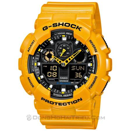 danh-gia-chi-tiet-dong-ho-gshock-ga-120mb-1dr 6