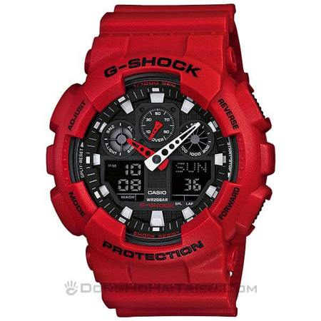 danh-gia-chi-tiet-dong-ho-gshock-ga-120mb-1dr 7a