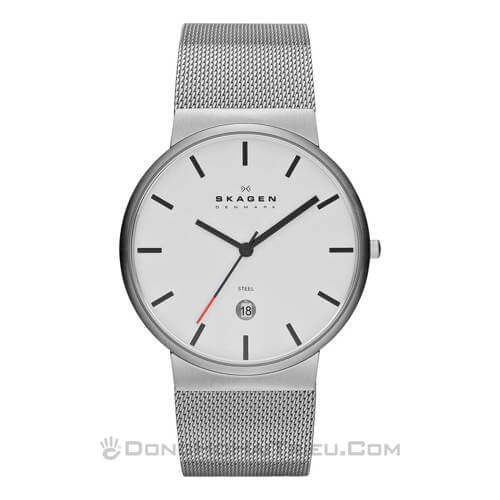 danh-gia-chi-tiet-dong-ho-skagen-skw6052