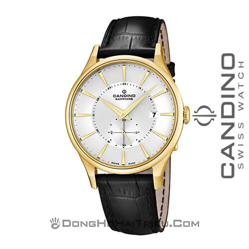 dong-ho-candino-nhung-li-do-vi-sao-ban-nen-chon 6