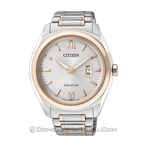 citizen AW1104-55A