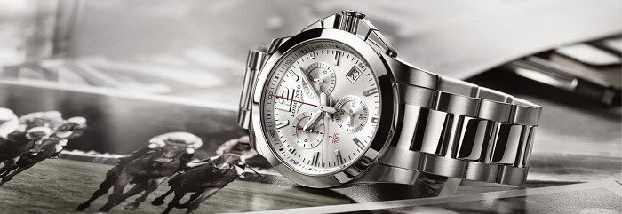 longines watches 1