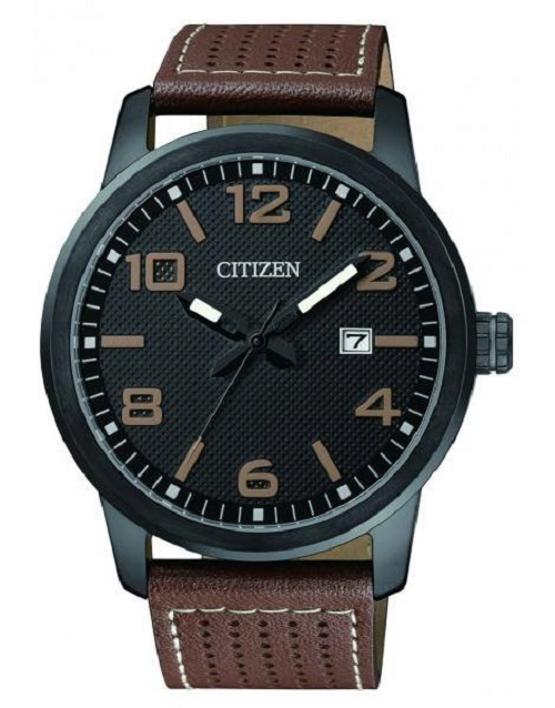 Citizen BI1025-02E 2