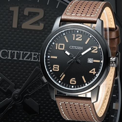 Citizen BI1025-02E 5