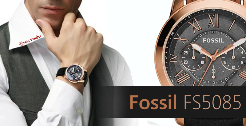 dong ho fossil fs5085 sieu sang cho the thao them chat