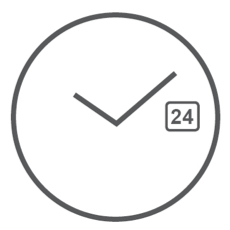 date-watch