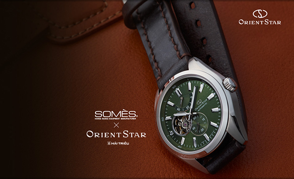 dong ho orient star 2