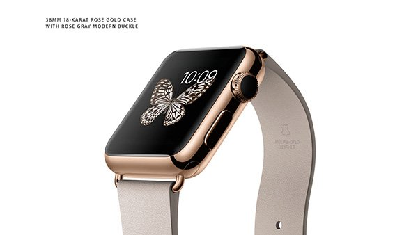 apple-watch-17-000-usd
