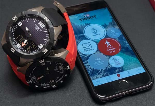 dong-ho-tissot-smart-touch