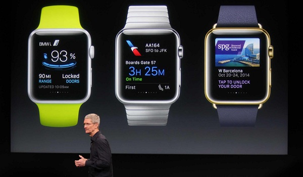 dong-ho-apple-watch-4
