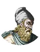46 Nhà Phát Minh Và Bậc Thầy Đồng Hồ Vĩ Đại Nhất (Phần 1) Archimedes