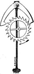 46 Nhà Phát Minh Và Bậc Thầy Đồng Hồ Vĩ Đại Nhất (Phần 1) William Clement