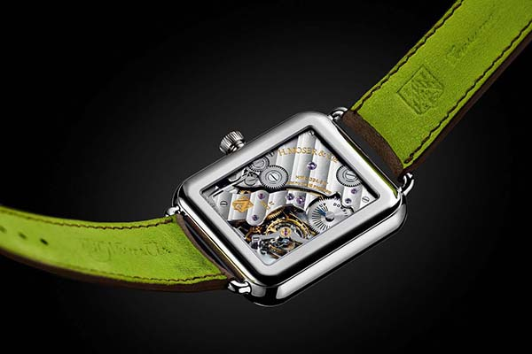 dong-ho-h-moser-cie-swiss-alp-watch-g