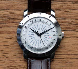 dong-ho-heritage-navigator-automatic-cosc-160-a