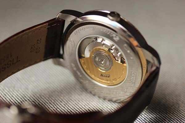dong-ho-heritage-navigator-automatic-cosc-160-c