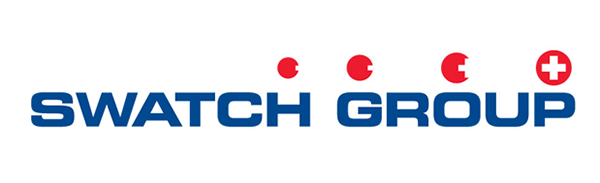 ten-thuong-hieu-swatch-group