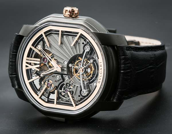 bulgari-carillon-tourbillon-in-titanium-a