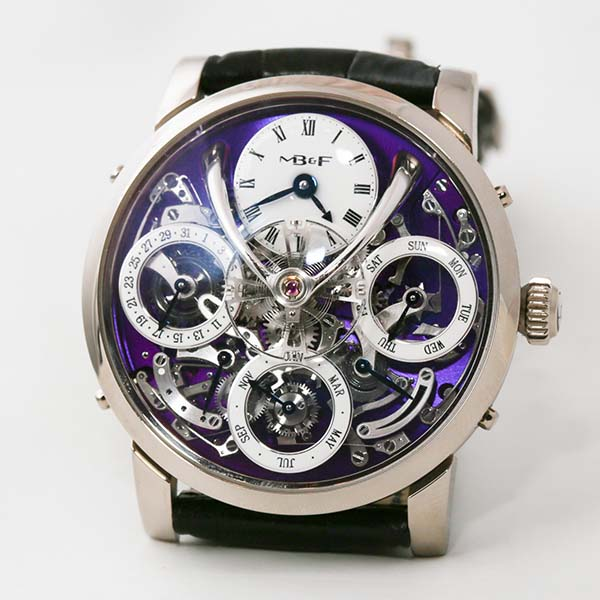 mbf-legacy-machine-perpetual-purple-dial-a