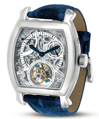 dong-ho-azad-power-tourbillon