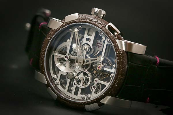 dong-ho-romain-jerome-difc-dna