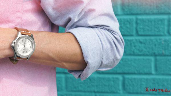 15 Thương Hiệu Đồng Hồ Chuyên Thời Trang Người Sành Điệu Phải Biết (Phần 2) JBW