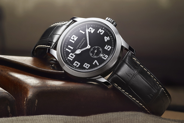 dong-ho-longines-heritage-military-c