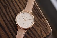 Đồng hồ Fossil chính hãng
