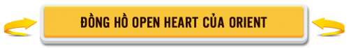 Orient-open-heart
