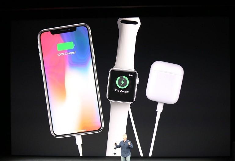 Đồng hồ Apple Watch series 3 giá bao nhiêu? Có mấy màu? - Ảnh: 13